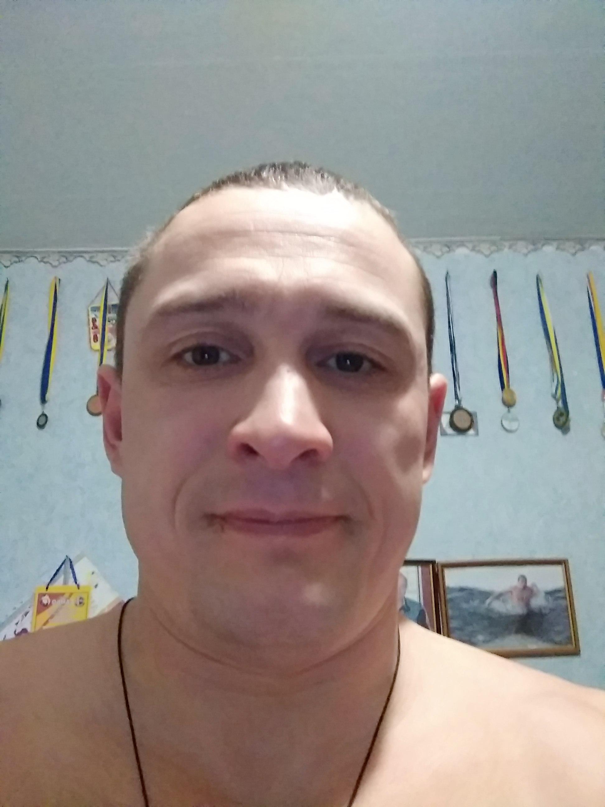 ищу девушку для серьёзных отношений ростовской области